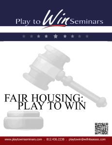fairhousingcoverflat
